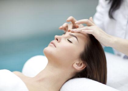 Huidverbetering Rein skin Institute Arnhem