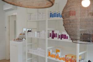 Rein Skin Institute Arnhem. Huidverbetering, persoonlijk advies, huidanalyse